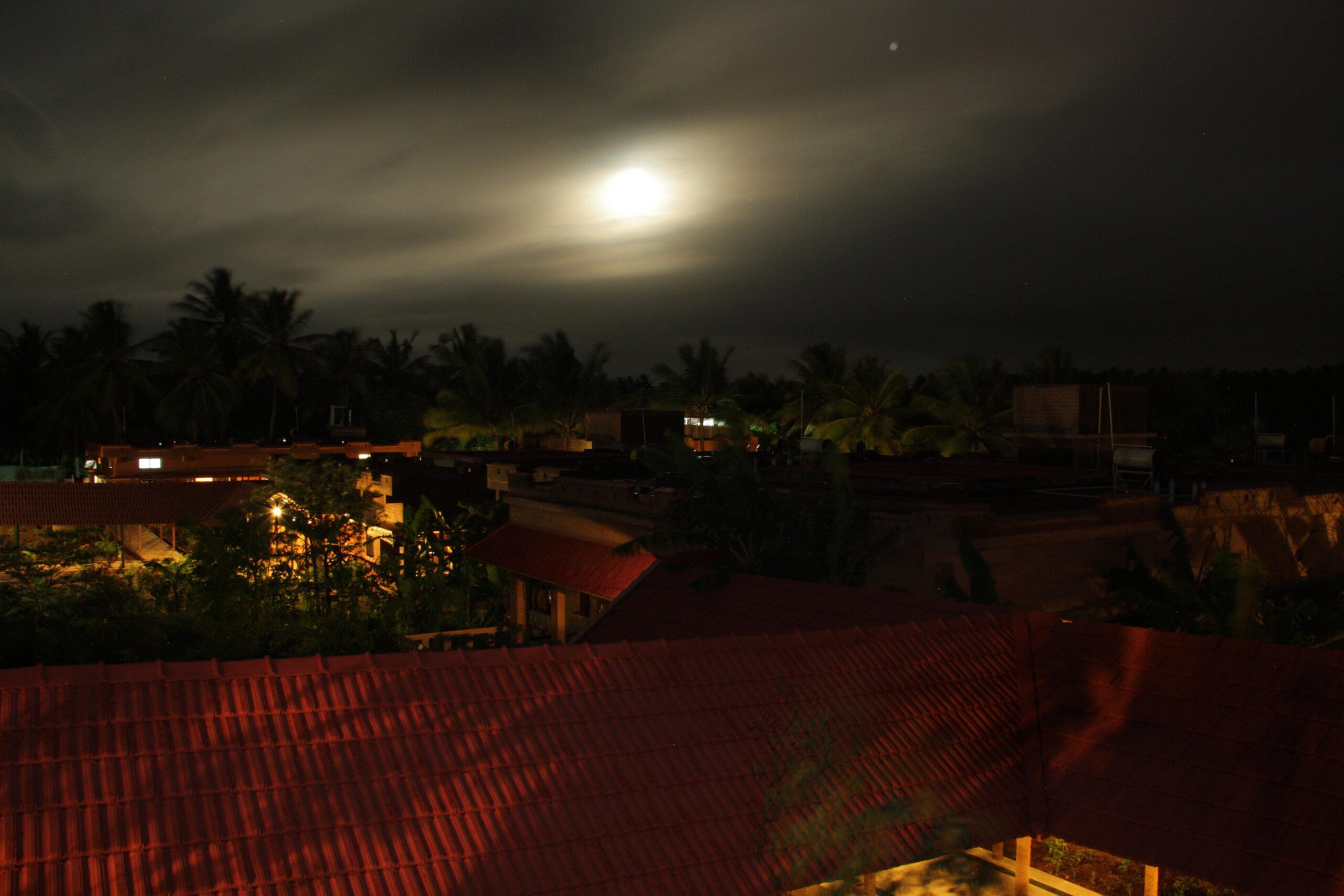 Pancha Karma | Ayurveda In Translation regarding Isha Moon Calendar