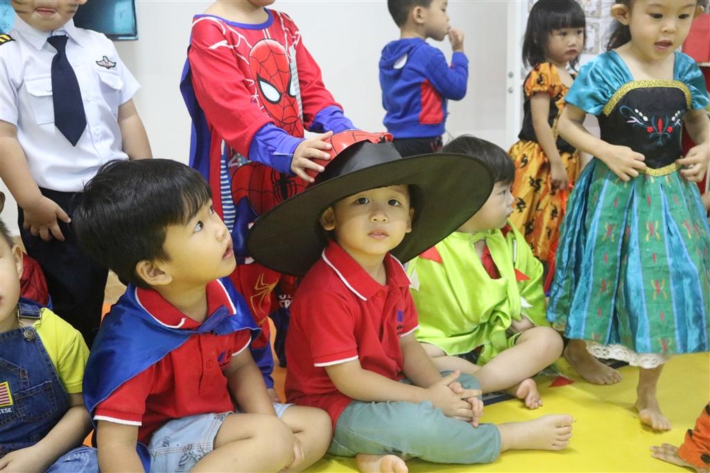 Photo Gallery  International School Of Siem Reap  Issr with regard to Issr School Calendar