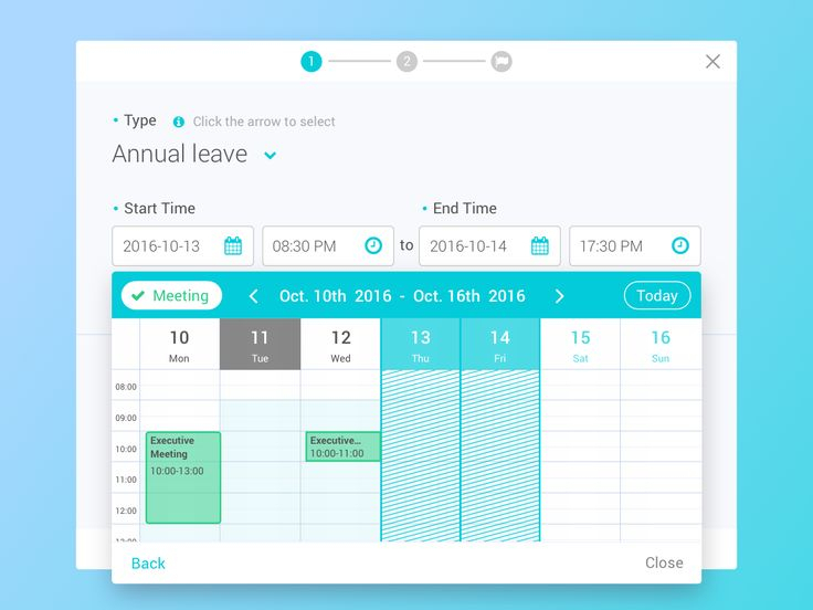 Pic 02   Pics, Dating, Calendar Date with Calendar Date Range Picker Android