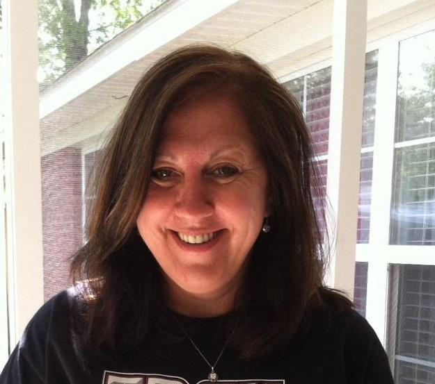 Pike County Elementary: Teachers  Tina Senn  About The for Pike County School Calendar
