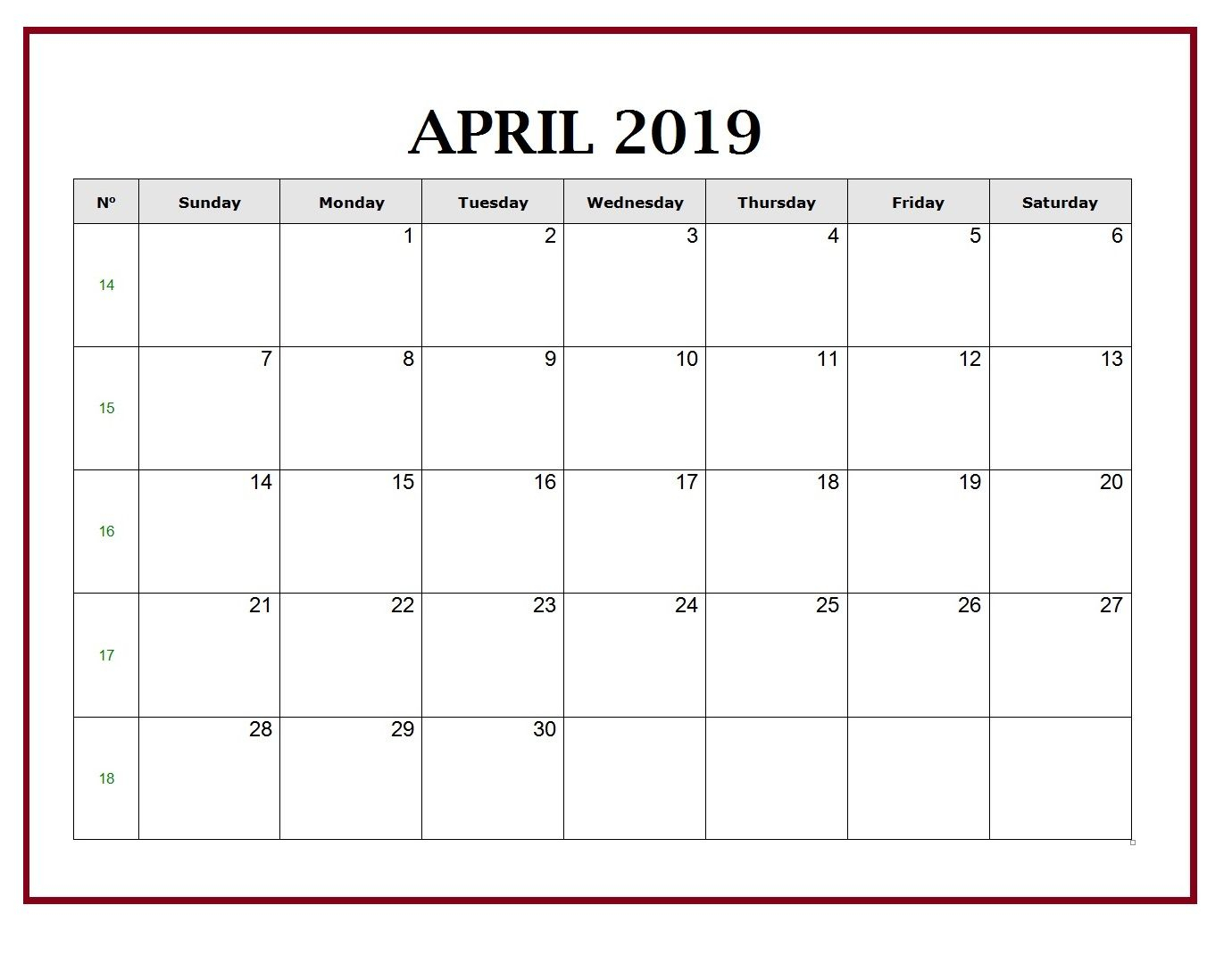 Pin By Calendar 2020 On Maxcalendars | Calendar Pdf in Financial Calendar 2021/21 Excel