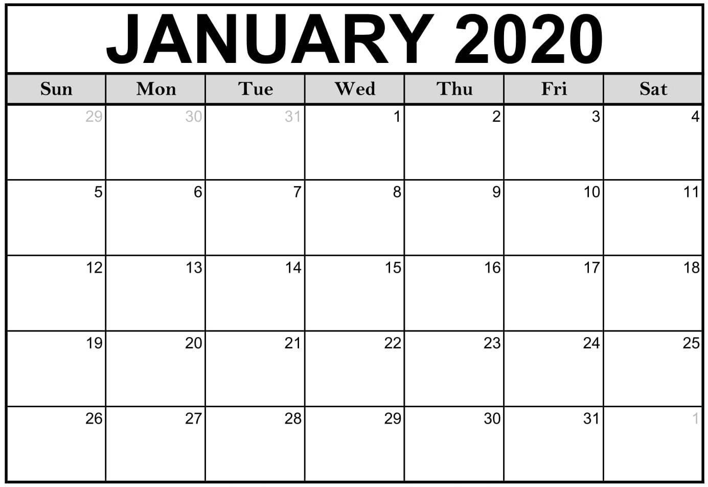 Print Calendar Nz 2020 | Calendar Printables Free Templates pertaining to Free Printable Monthly Calendar Pages With Lines