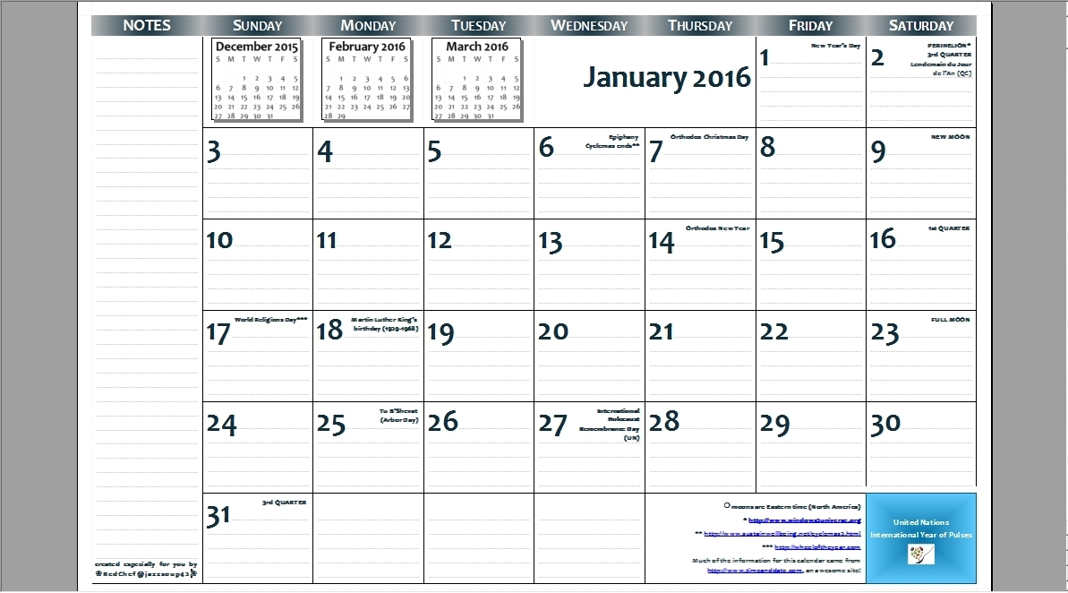 Printable Calendar With Lines | Ten Free Printable with regard to Free Printable Monthly Calendar Pages With Lines