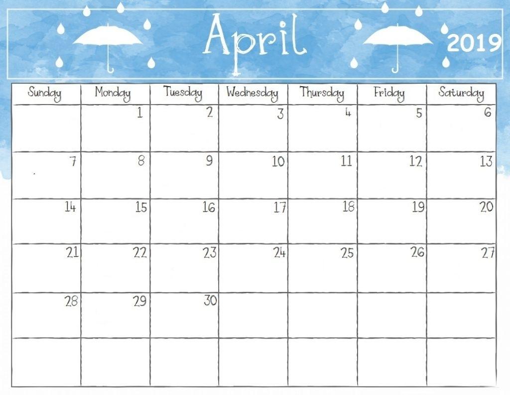 Printable Calendar You Can Type Into | Ten Free Printable with Calendar I Can Type On