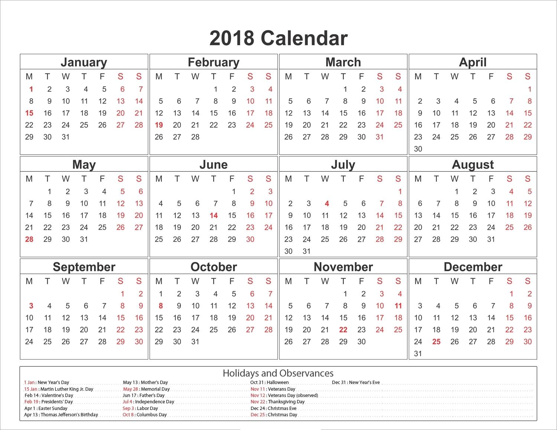 Printable Calendar You Can Type On | Ten Free Printable for Calendar I Can Type On