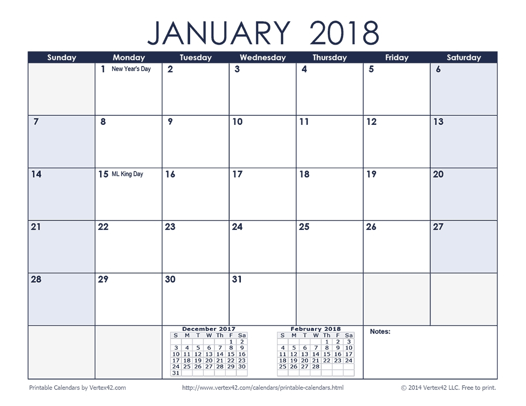 Printable Calendar You Can Type On | Ten Free Printable pertaining to Calendar I Can Type On