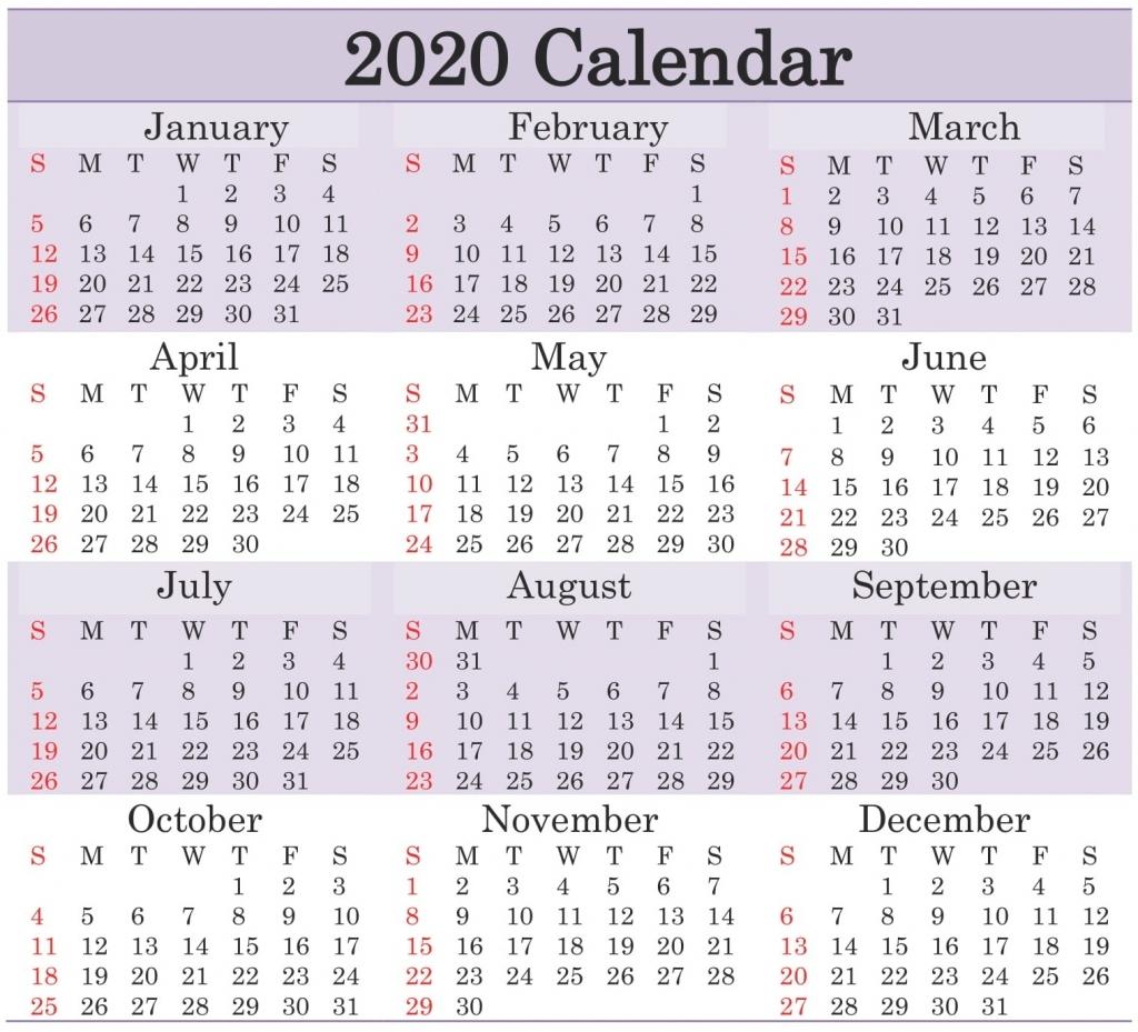 Quadax Julian Date Calendar 2021  Calendar Template 2020 pertaining to 2021 Yearly Julian Calendar