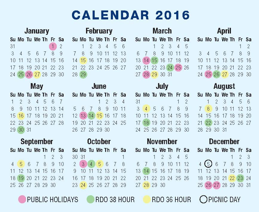 Rdo Calendar 2021 with regard to Malayalam Calendar 2021 November