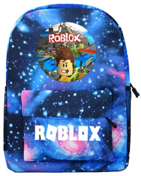 Roblox Girl Vs Boy  Robux Hack With Inspect intended for Pvz Gw2 Event Calendar June 2021