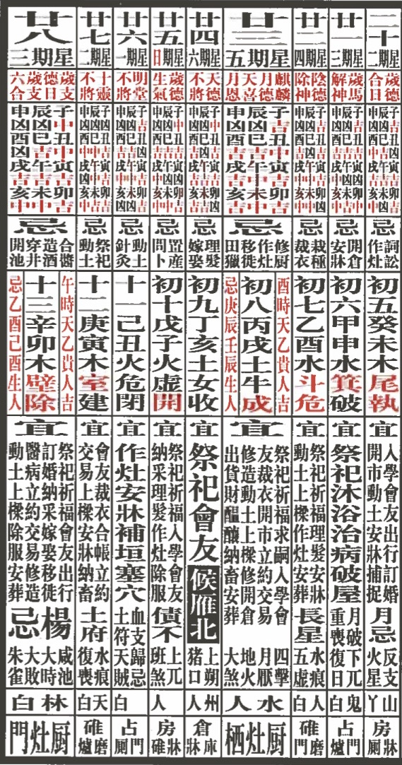 Round And Square: China'S Lunar Calendar 2018 0221 with Lunar Calendar For Cockfighting 2018