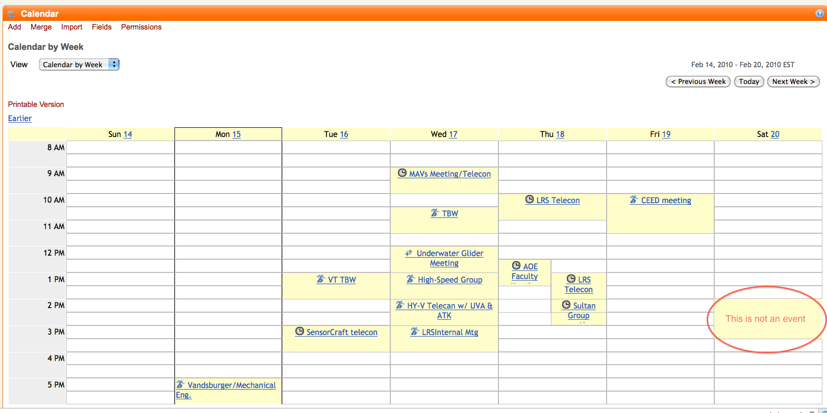 [Sak18034] Calendar Tool Creates Schedule Artifacts For with Printable Weekly Planner With Time Slots