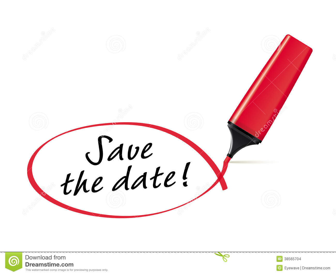 Save The Date Calendar Clipart March 30 20 Free Cliparts in Please Save The Date In Your Calendar