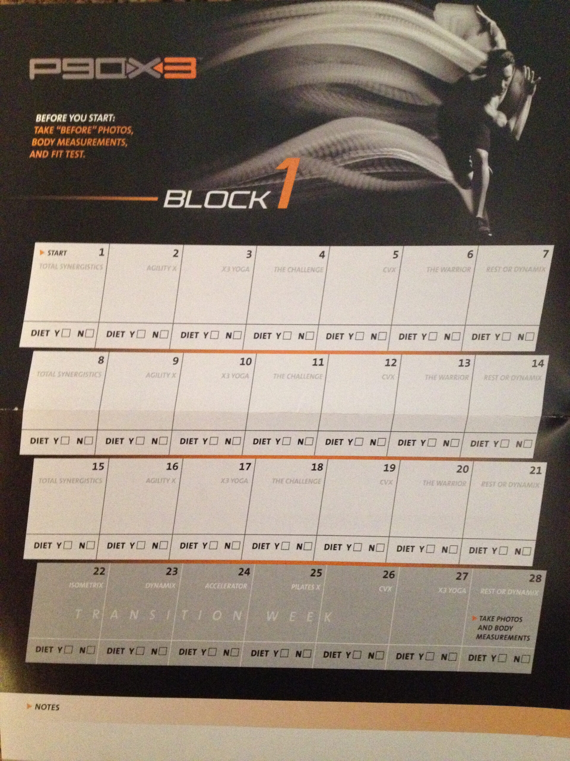 """Search Results For """"Hip Hop Abs Schedule""""  Calendar 2015 inside Hip Hop Abs Schedule"""