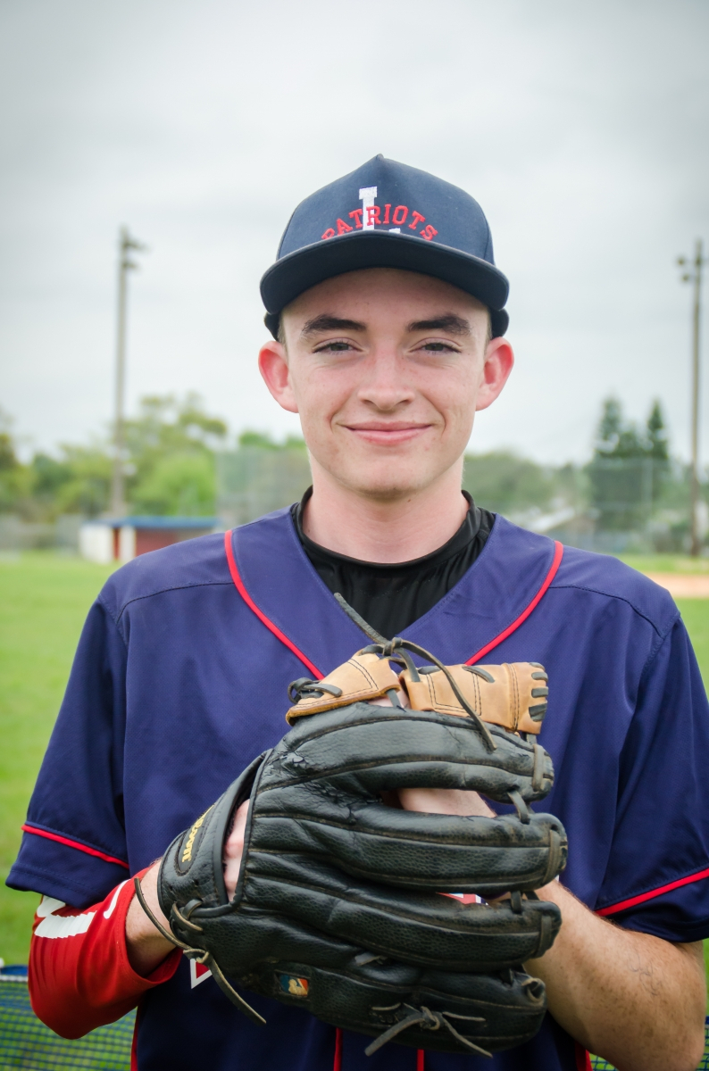 Sports | Landmark Christian School intended for Haines City High School Calendar