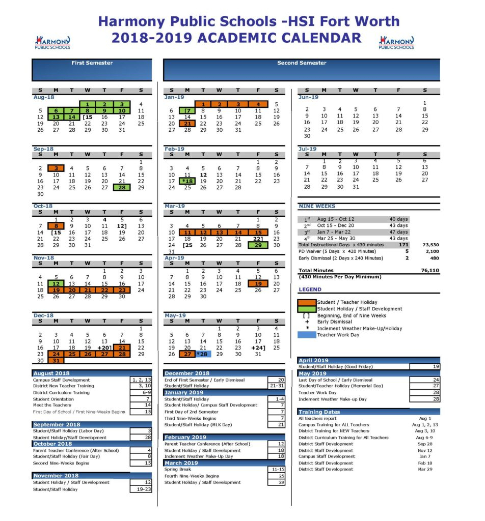 Stanford Law School Academic Calendar 2020 21 for Uc Berkeley Academic Calander