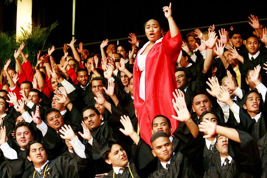 Starbulletin | News | 20070601 throughout King Kekaulike School Calendar