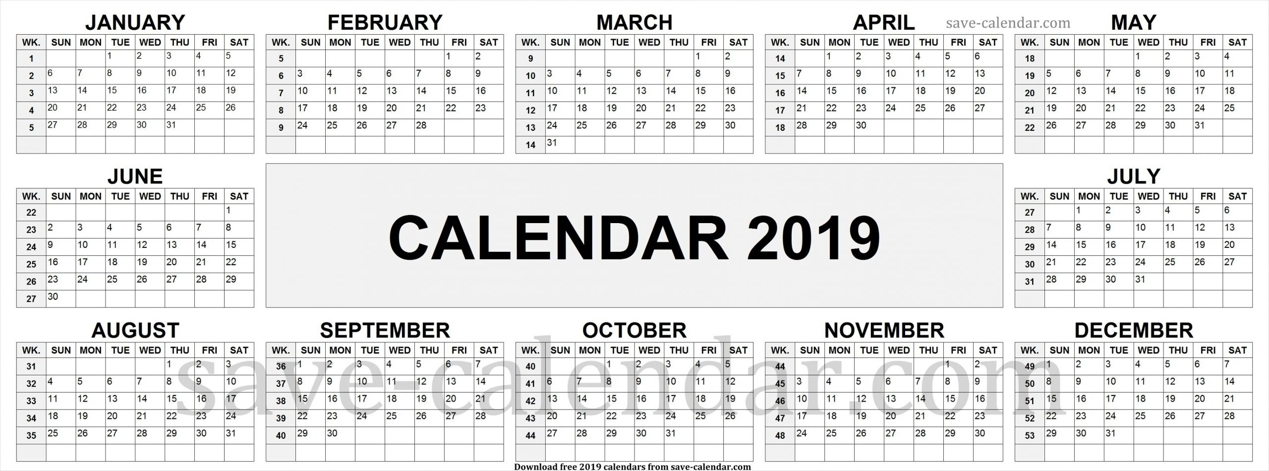 Take Depo Provera Perpetual Calendar 2020 | Calendar inside Depo Provera Injection Calendar 2021