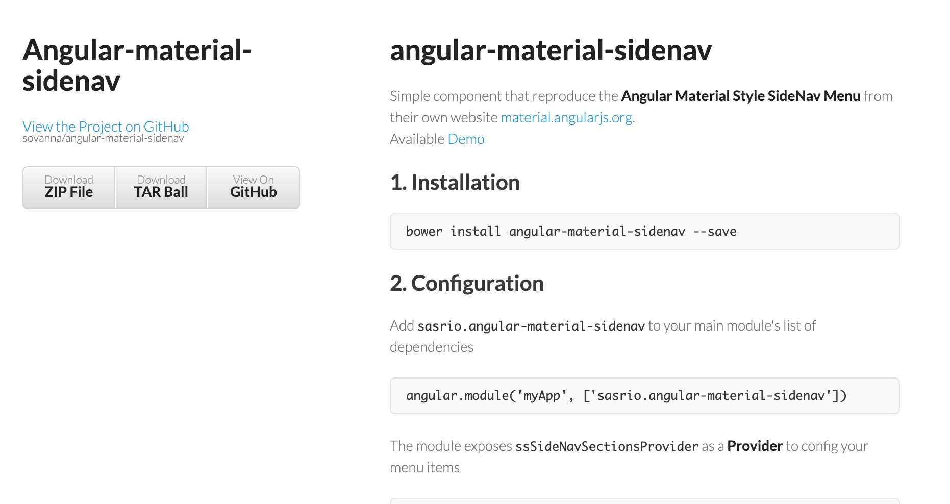 Top 20 Angularjs Web Ui Framework Components regarding Primeng Calendar Icon Not Showing