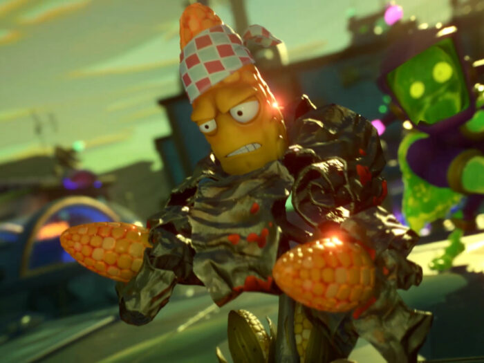 Top 3 Plants Vs. Zombies Garden Warfare 2 Videos Of The Week intended for Pvz Gw2 Event Calendar June 2021
