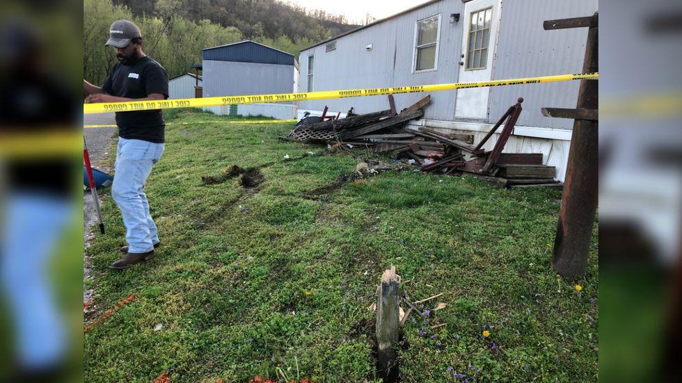 Update: Investigators Release Details Of Deadly Pike in Pike County School Calendar