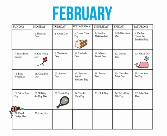 Vial Exparation For 2020 28 Day Calander | Printable throughout Depo Dosing Calendar 2021