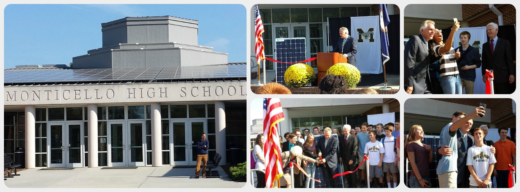 Virginia Saves with regard to Albemarle County School Calendar