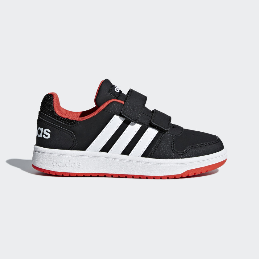 Zapatilla Vs Hoops 2.0  Negro Adidas | Adidas España regarding Google Calendar Alerts Vs Desktop Notifications