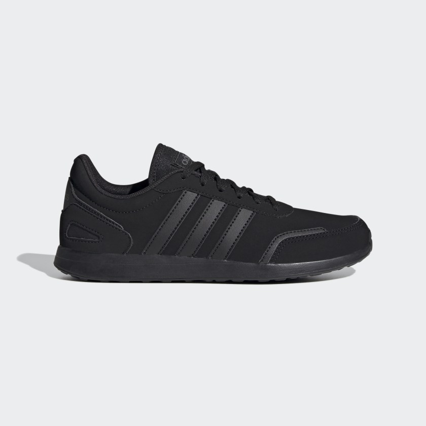 Zapatillas Vs Switch (Unisex)  Negro Adidas | Adidas Chile in Google Calendar Alerts Vs Desktop Notifications