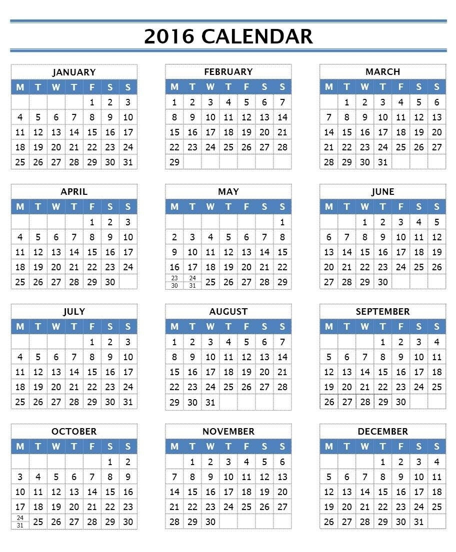 Free Yearly Calendar To Print | Ten Free Printable for 2021 Lined Calendar Printable Excel
