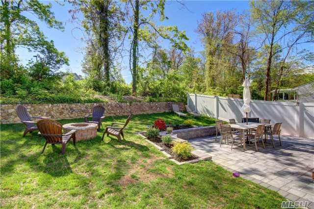 161 Vernon Valley Road, E. Northport, Ny 11731 (Sold inside Triple C School Fees