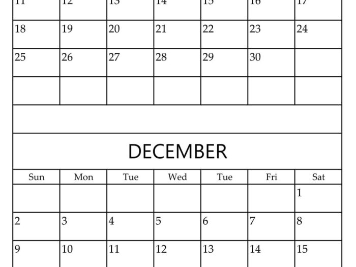 2 Month Calendar Template Printable  Calendar Inspiration regarding Print 2 Month Calendar