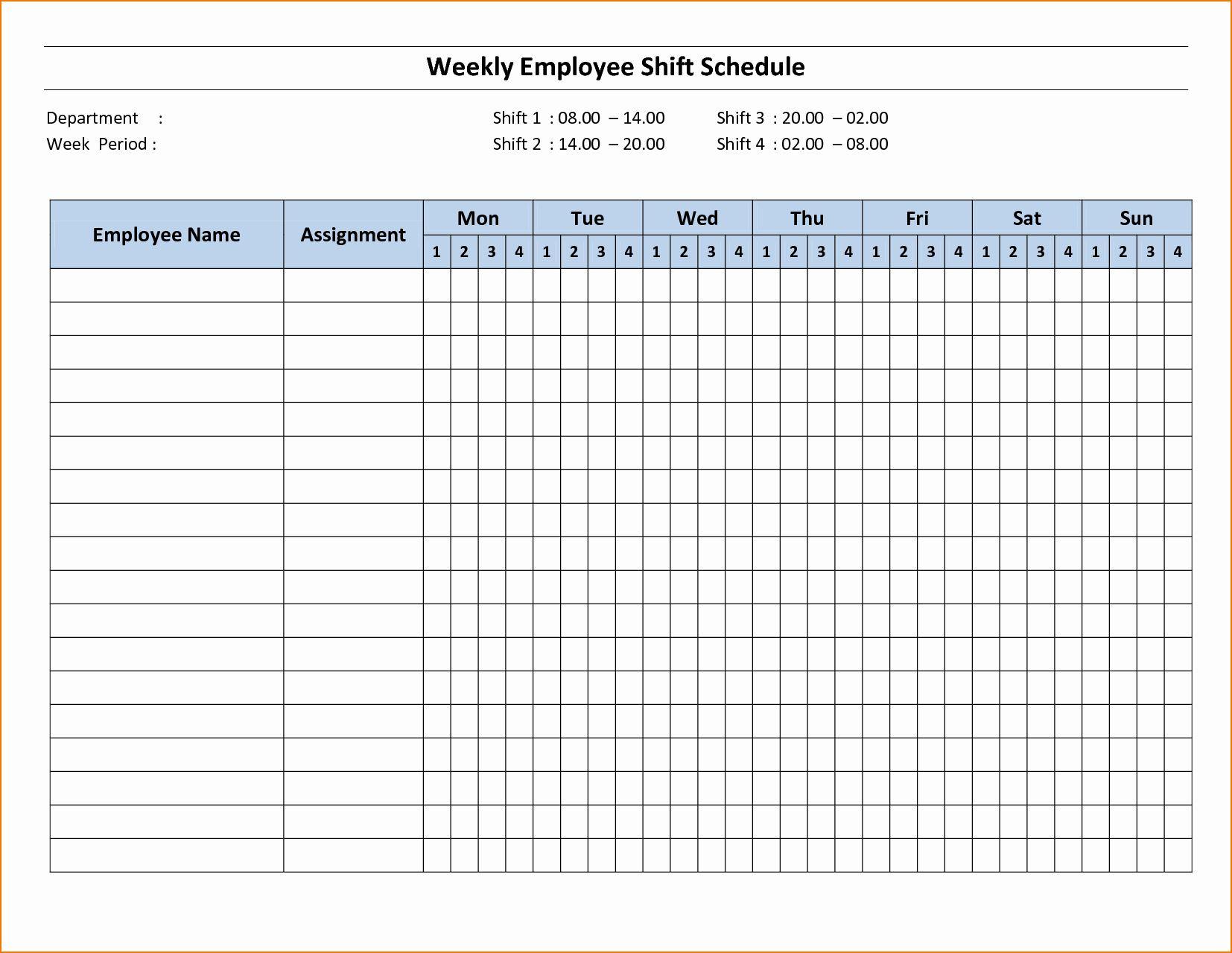 2 Week Schedule Template | Example Calendar Printable with Two Week Calendar Printable