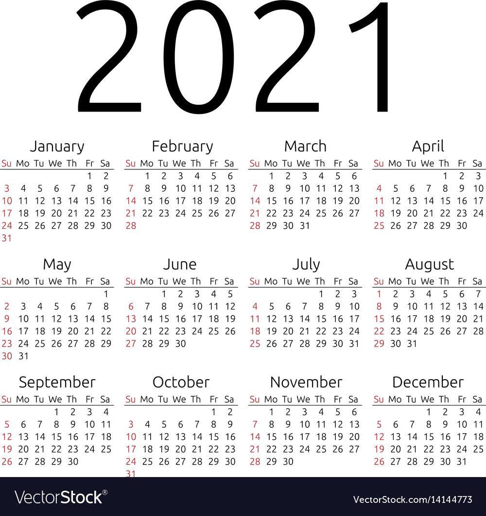 20+ March 6 2021  Free Download Printable Calendar with regard to React Native Calendar Agenda
