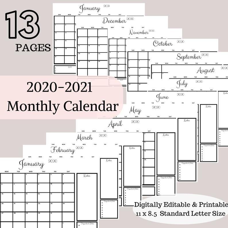 2001 Calendar  Free Download Printable Calendar Templates pertaining to Malayalam Calendar 2001 May