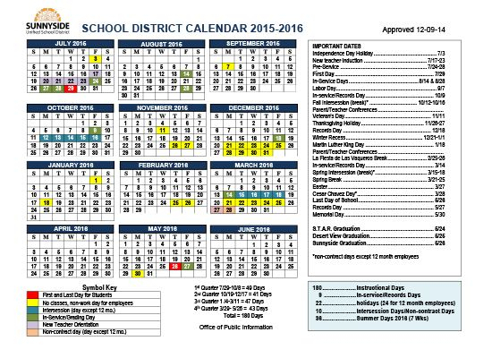 2016 Calendar Excel   Printable Calendar With Holidays for Calender Of 1993 Sunday Which Festival