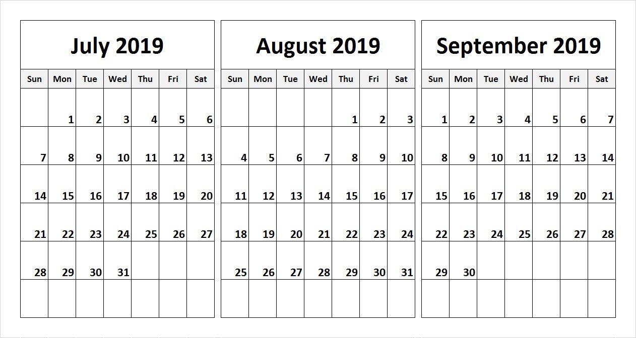 2019 Quarterly Calendar Printable Download   Calendarbuzz pertaining to December Calendar 2021 Empire And Puzzles