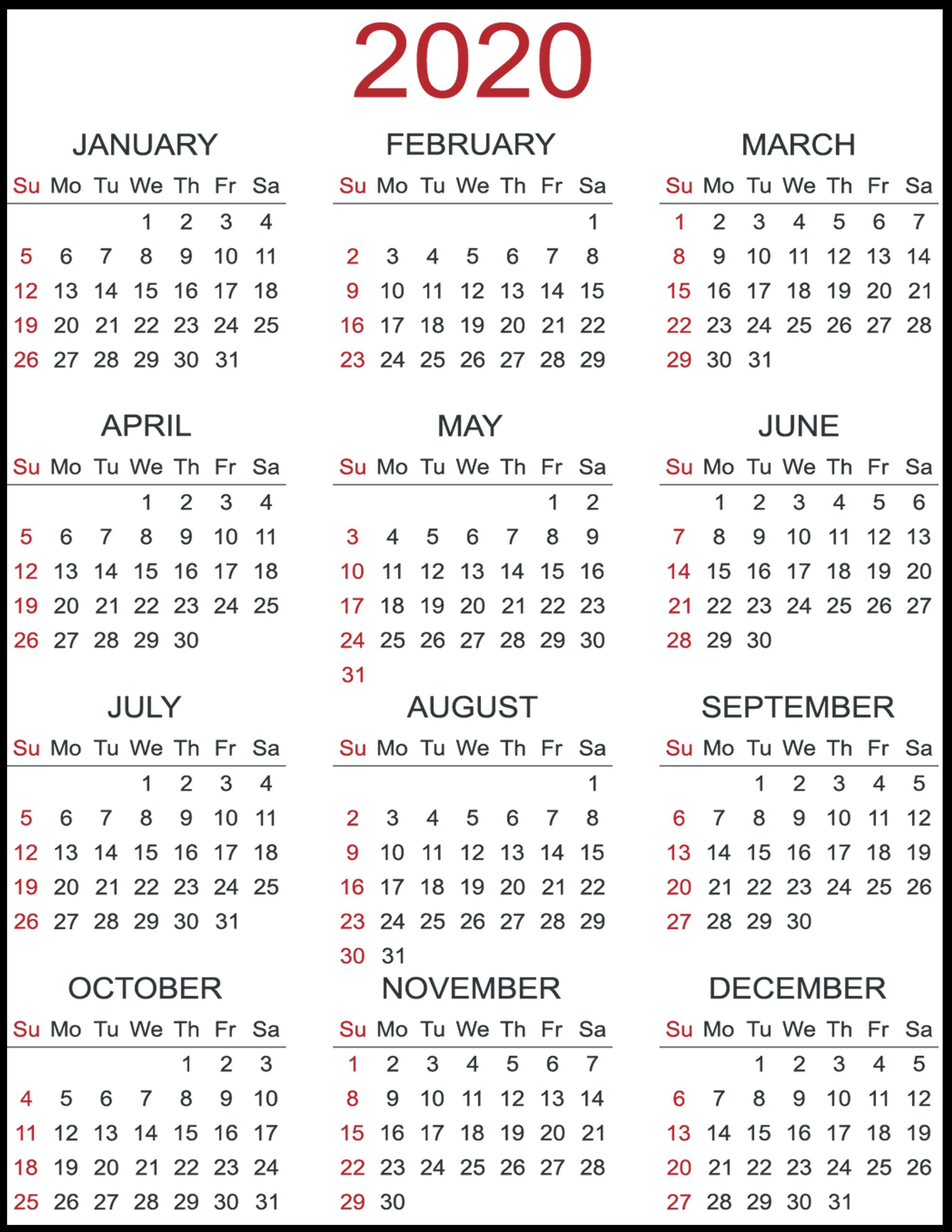 2020 Calendar Hk Excel | Calendar For Planning throughout Lunar Hair Cutting Chart 2021 Morrocco