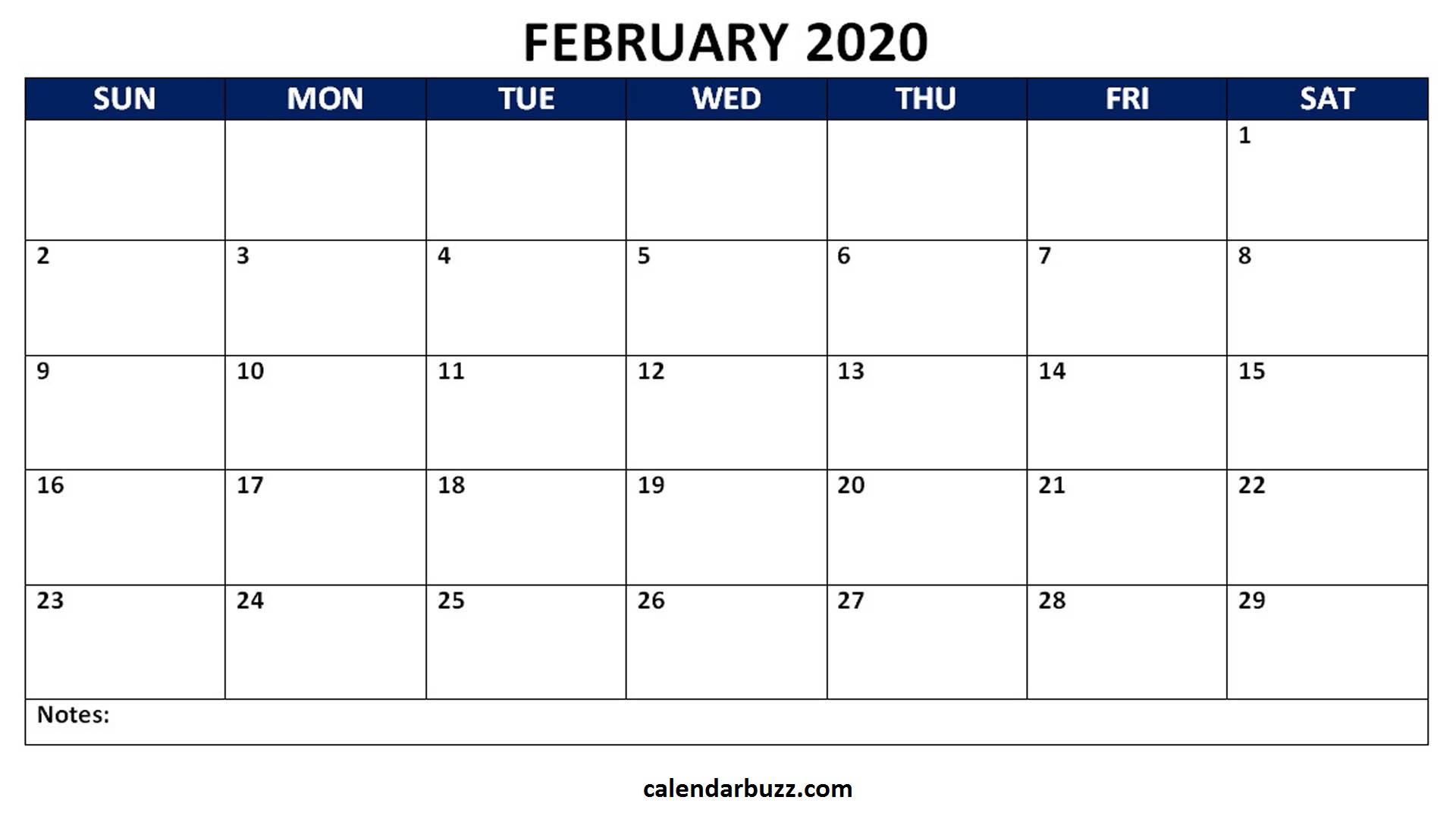 2021 Monthly Calendar Printable Word  Blank Calendar 2021 throughout Blank Monthly Calendar 2021