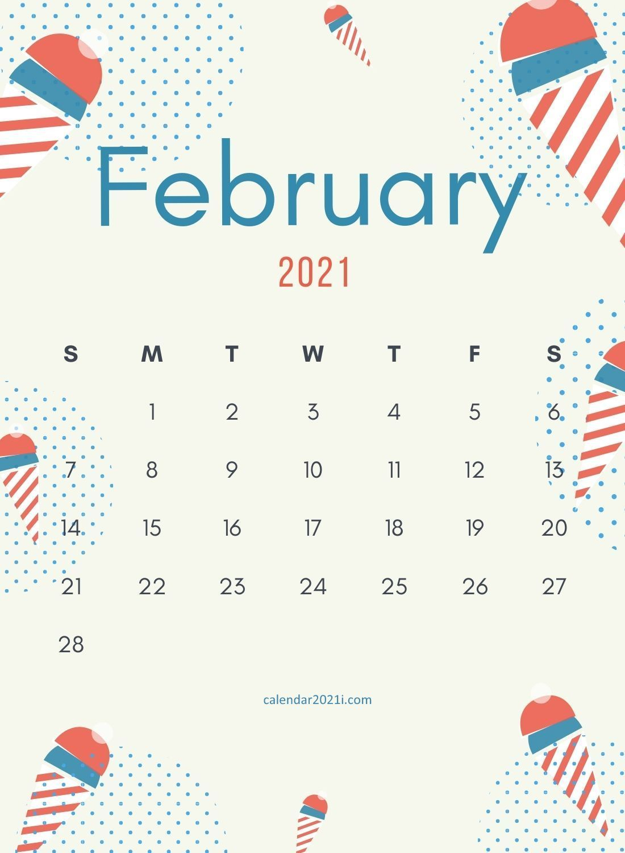 2021 Wall Calendar Monthly Printable Templates | Calendar with regard to Desktop Calendars 2021 Free Printable