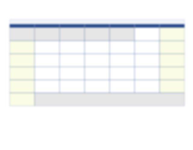 2021Wordcalendarusholidays.docx  This Full Year 2021 intended for Wincalendar Calendar Maker