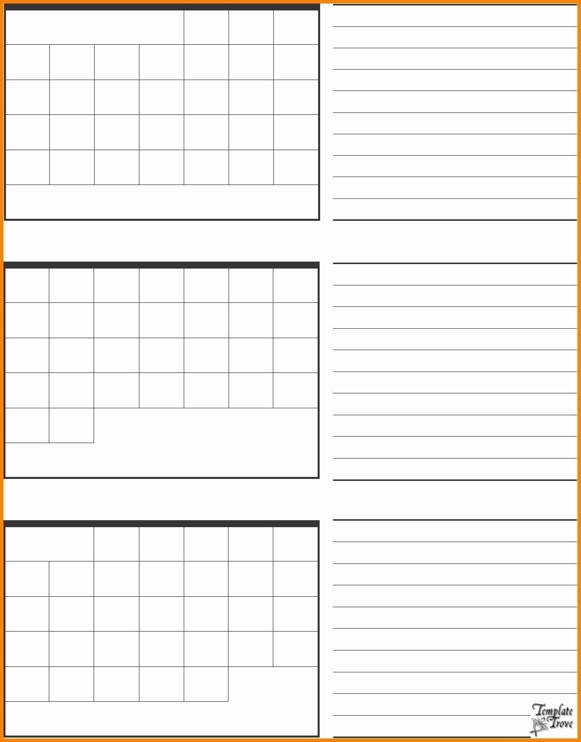 3 Month Blank Printable   Calendar Template Printable throughout Blank 3 Month Calendar