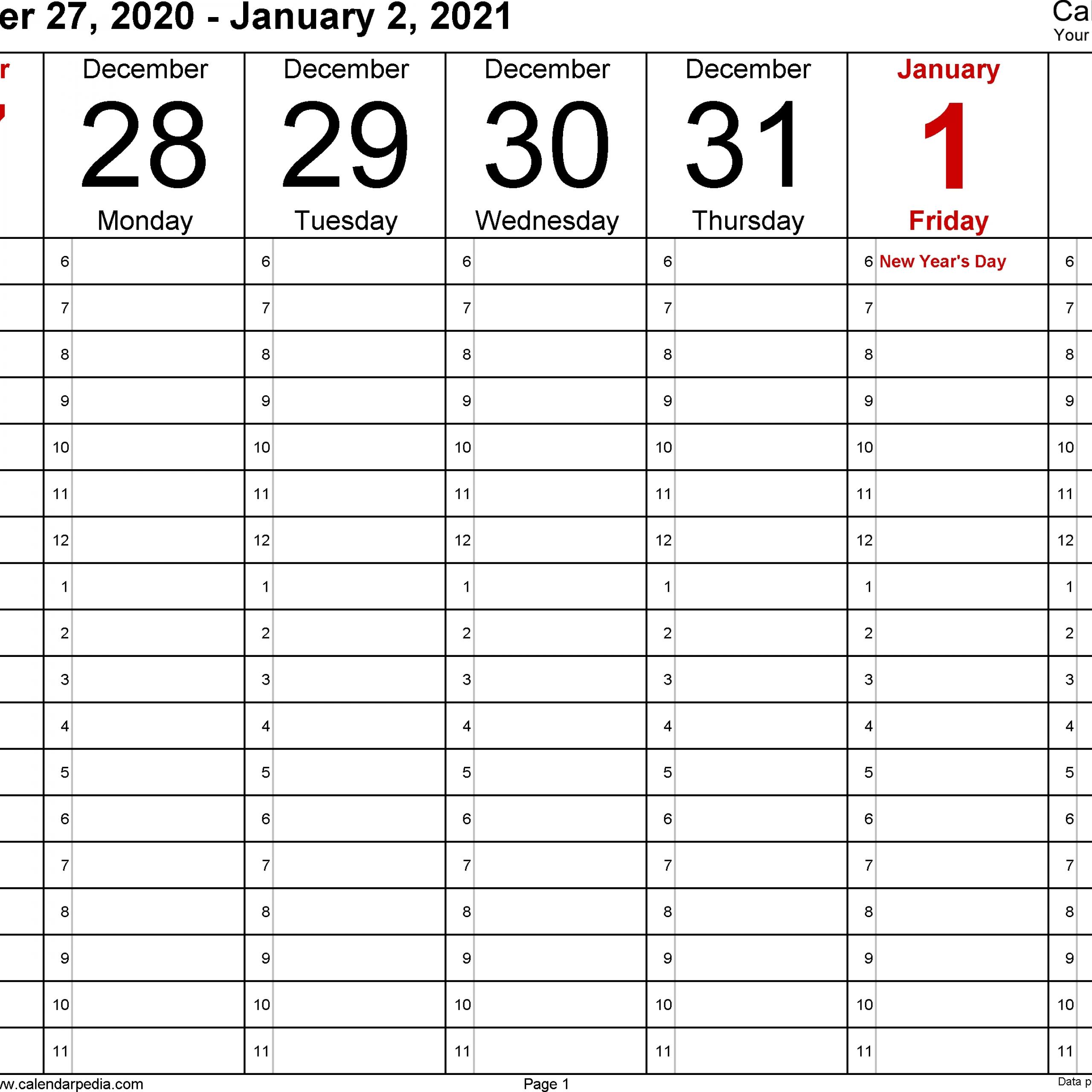 3 Month Calendar 2021 Printable Quickly Usable | Avnitasoni regarding Printable Calendar With Three Months