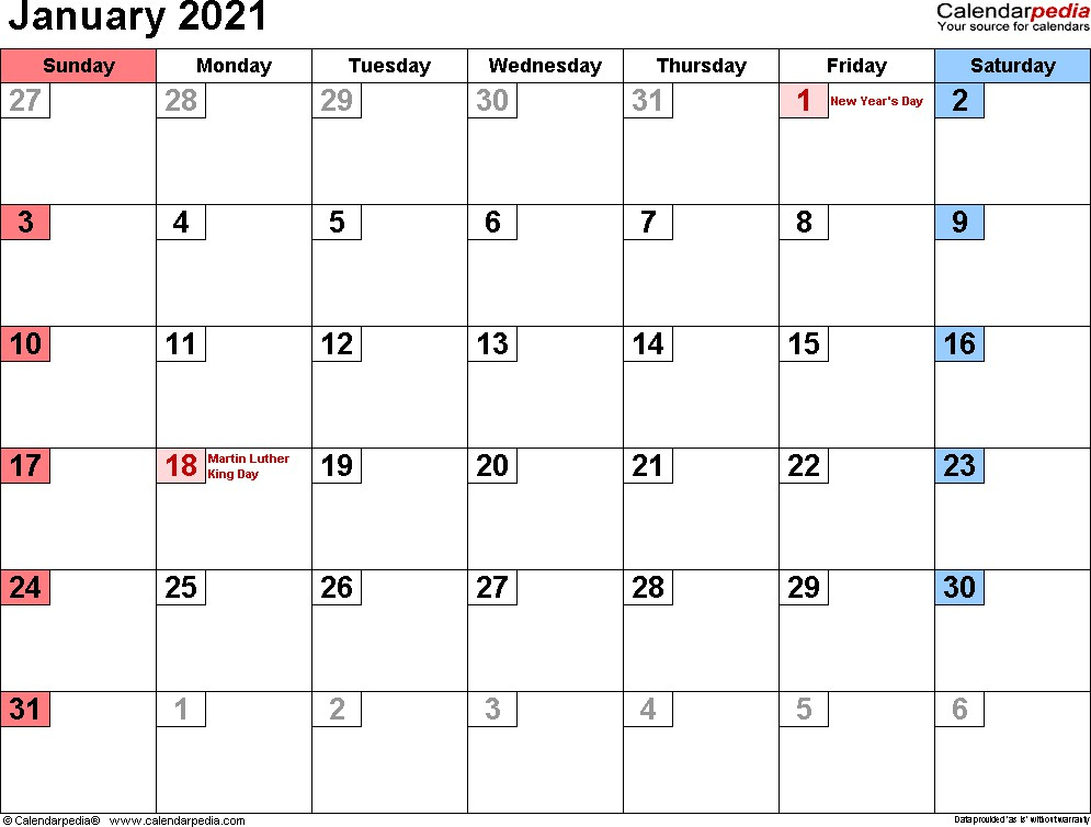 3 Month Calendar 2021 Printable Quickly Usable   Printable with Three Month Printable Calendar 2021