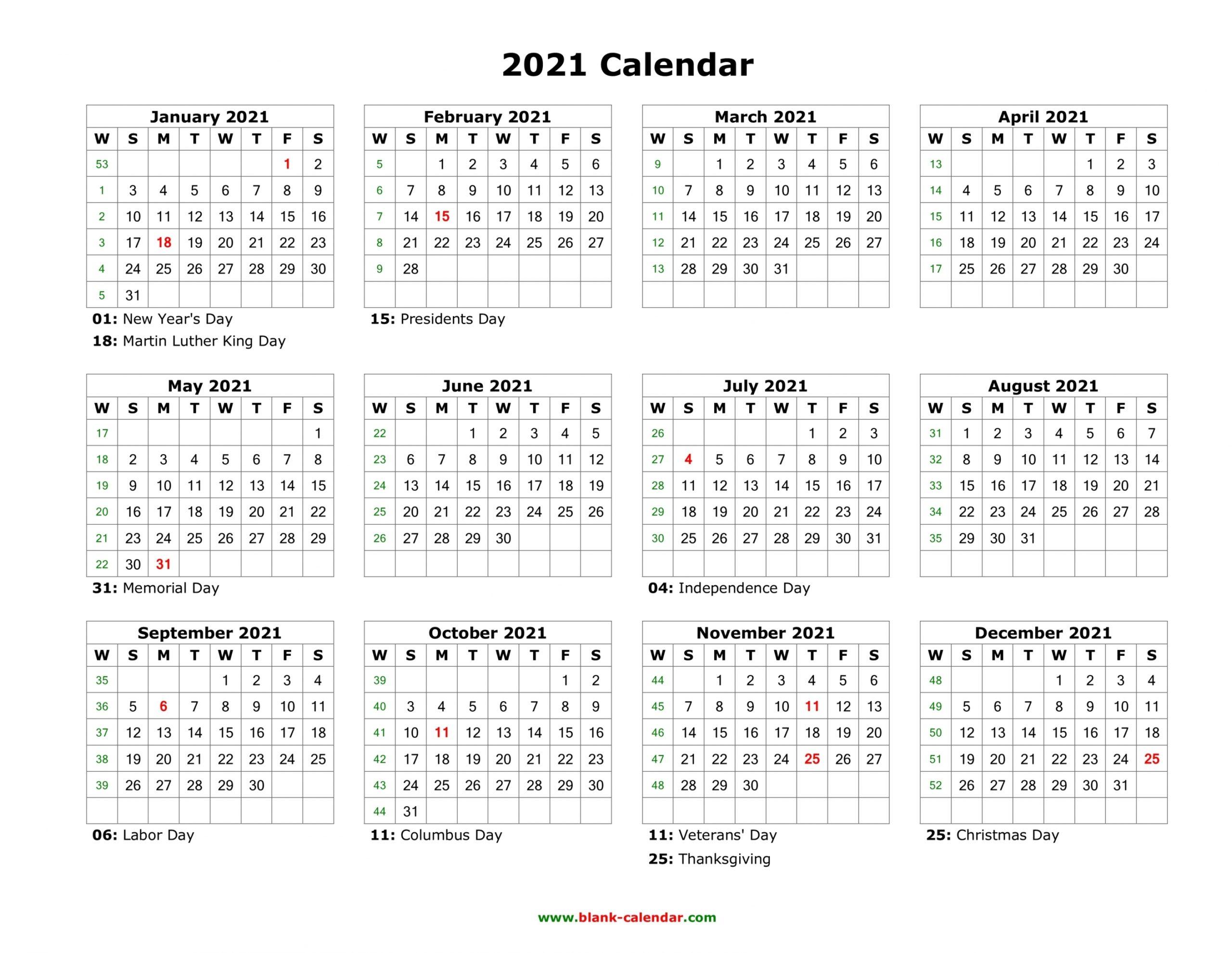 3 Month Calendar Printable 2021   Free Letter Templates regarding Three Month Printable Calendar 2021