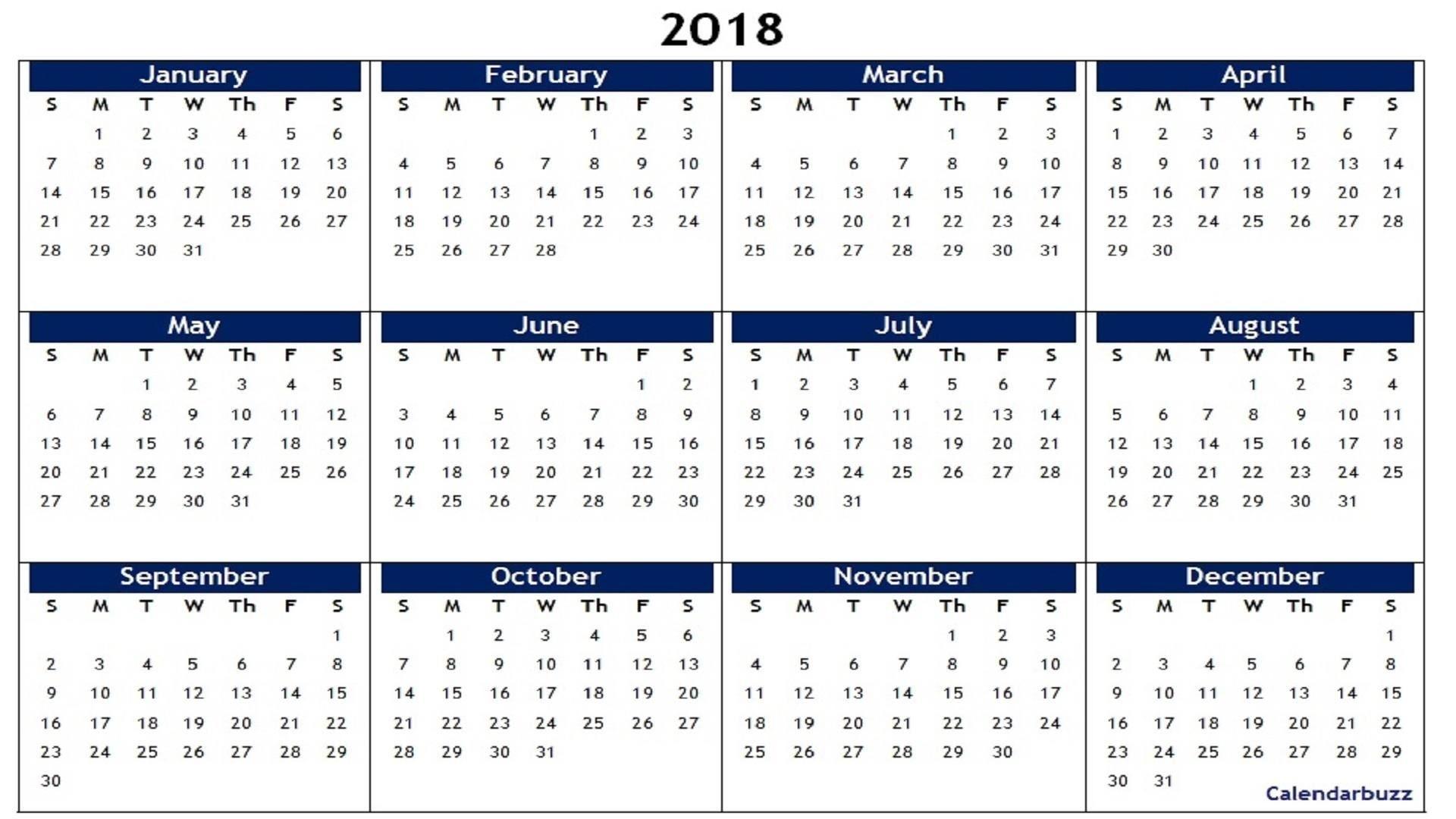 3 Month One Page Calendar  Template Calendar Design in Calendar Template 3 Months Per Page