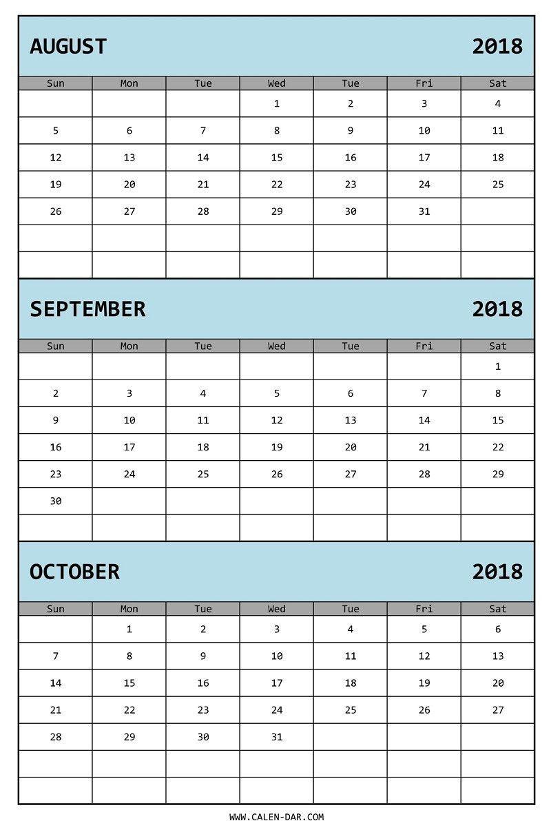 3 Month Printable Calendar In 2020   June Calendar for 3 Month Calendar Printable