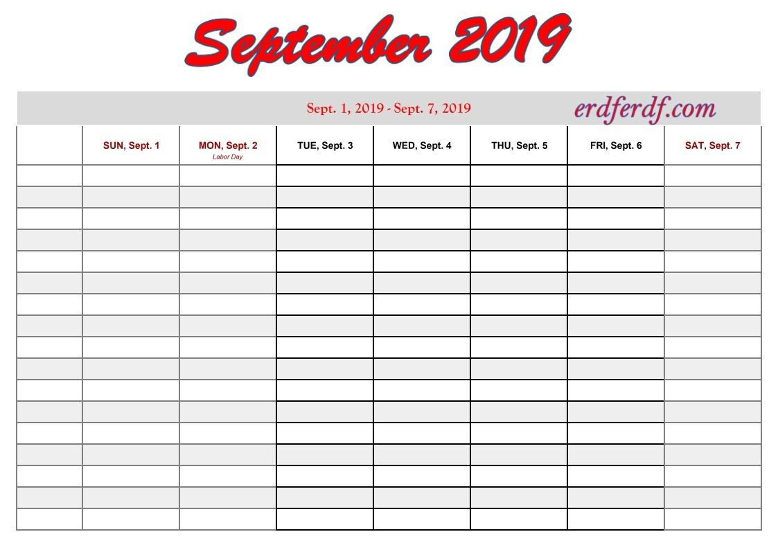 3 Week Blank Calendar Template Why You Must Experience 3 regarding Two Week Calender