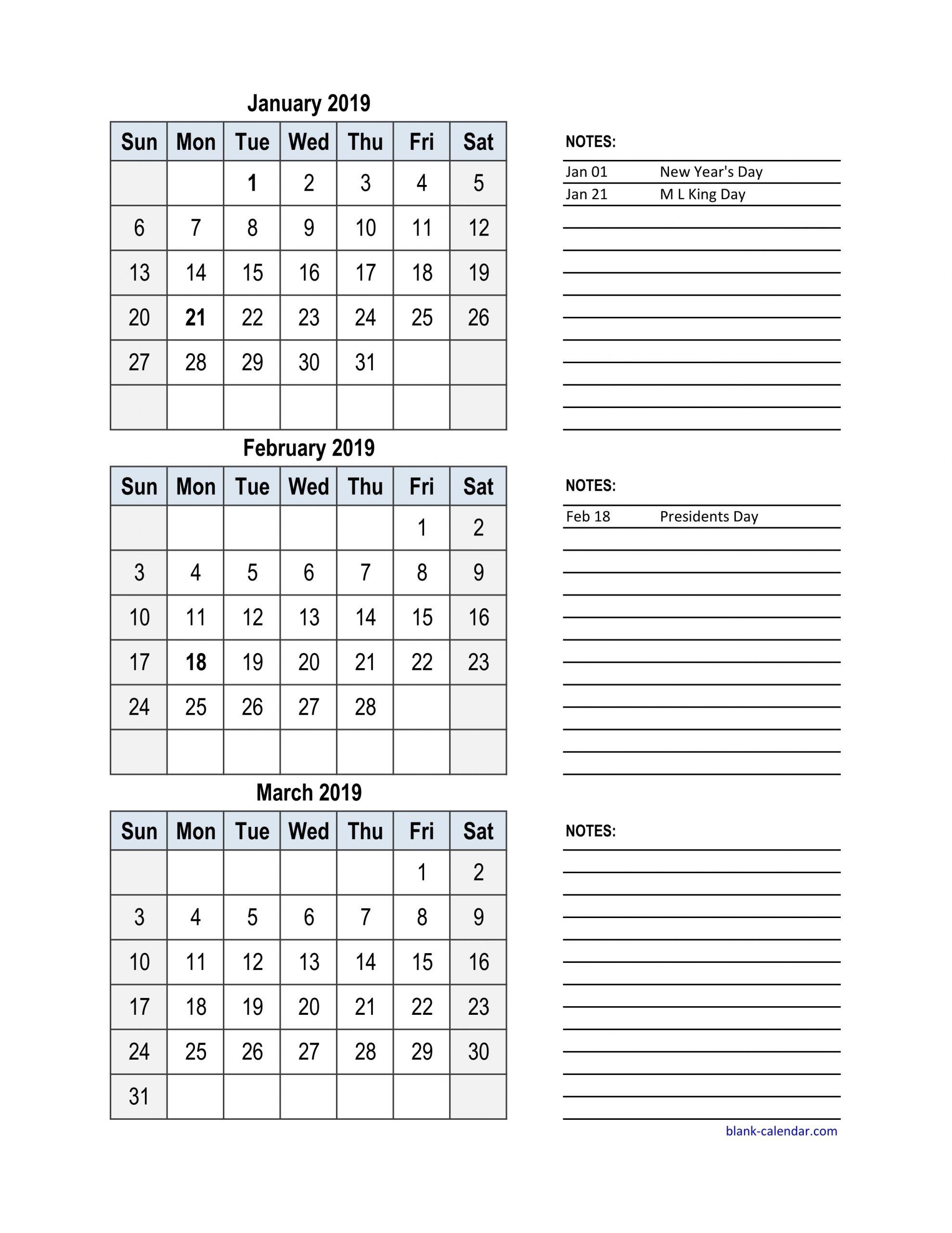 3Month Calendar Template Word | Calendar Template 2021 within 3 Month Printable Calendar Templates For 2021