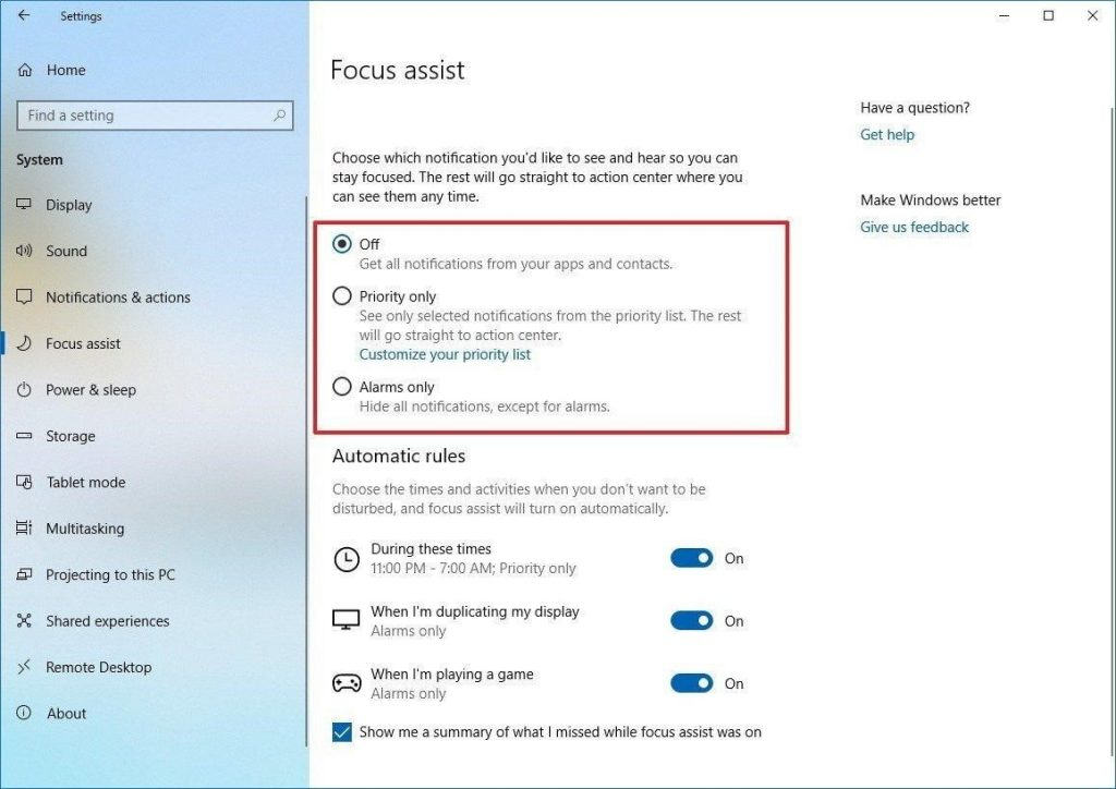 6 Latest Yet Lesserknown Windows 10 Tips And Tricks with regard to Windows 10 Taskbar Calendar Not Showing Events