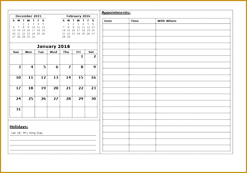 6 Sign Up Sheet With Time Slots Template   Fabtemplatez in Football Potluck Sign Up Sheet
